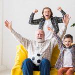 Programmi di fidelizzazione clienti: come renderli divertenti