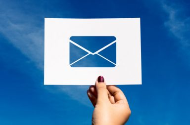 Email marketing come calcolare il CPL (2)