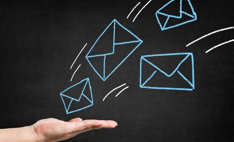 Email marketing come calcolare il CPL cover