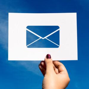 Costo per lead o CPL: come calcolarlo nell'email marketing
