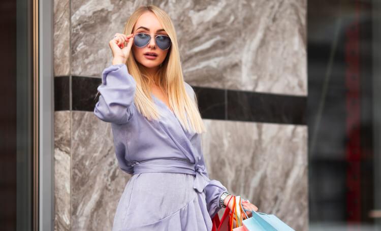 Contest nel mondo del fashion come e perché farli esempi