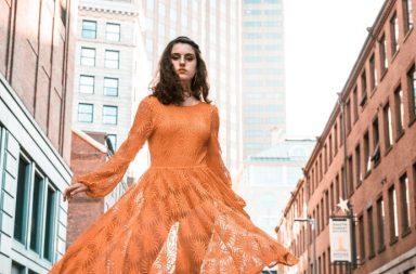 Contest nel mondo del fashion come e perché farli cover