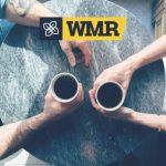 Weekly marketing recap del 9 dicembre