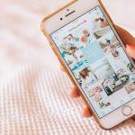 Fake influencer e Instagram Marketing: come le aziende si fanno truffare raccontato da Federico Spinelli