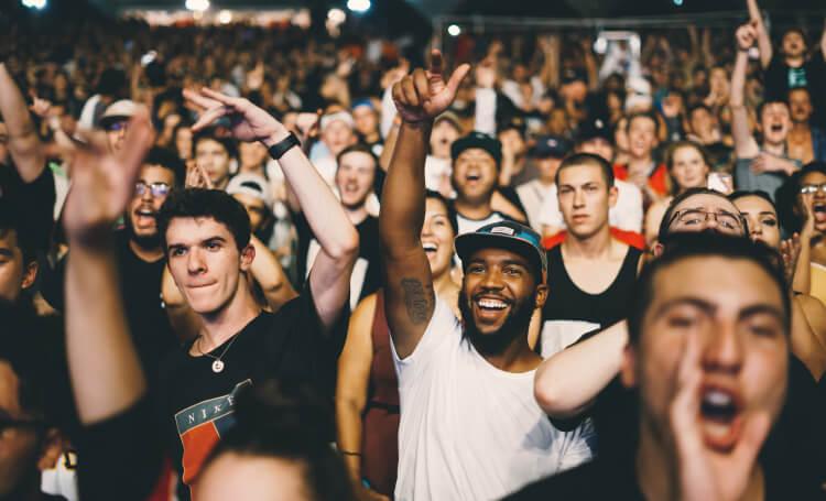 fidelizzare la community e i fan