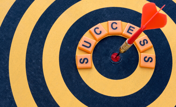 segmentare i clienti e il target