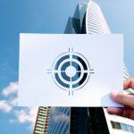 L'importanza di segmentare i clienti (bene)