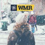 Weekly marketing recap del 16 dicembre