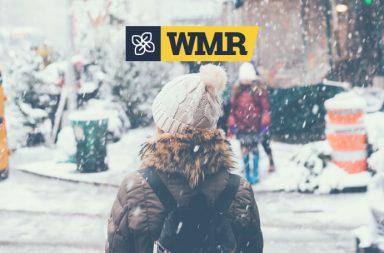 Weekly marketing recap del 16 dicembre Blog Cover (1)