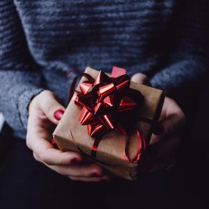 Giveaway: cosa sono e come si organizzano legalmente?