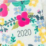 Ciao al 2020: prospettive marketing per il nuovo anno