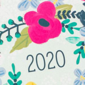 Marketing trend 2020: guida alle tendenze per il il prossimo anno