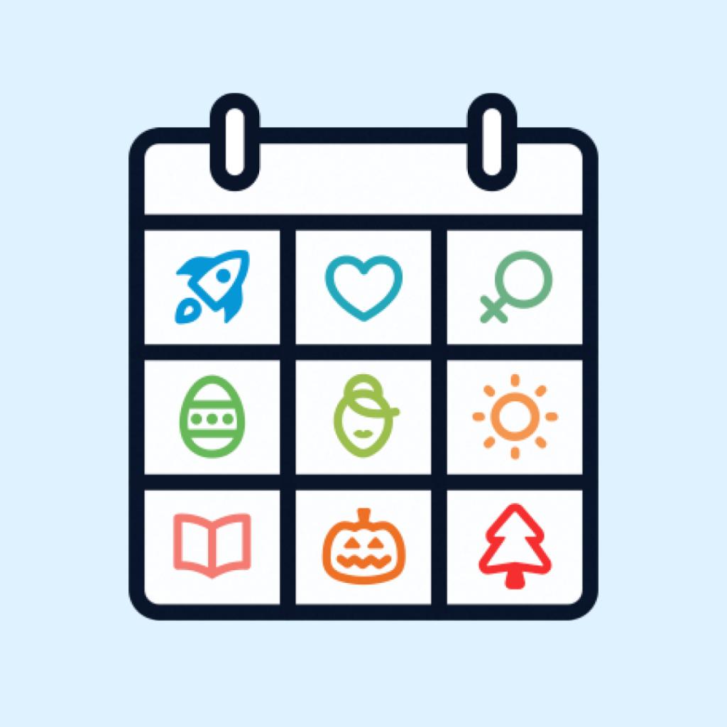 calendario dei contest eBook gratuito su Leevia Academy