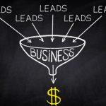 Funnel marketing: dove e come integrare i concorsi a premio