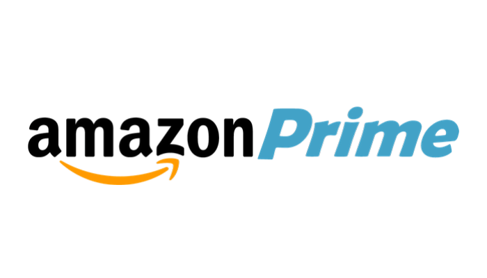 amazon prime loyalty program programma fedeltà amazon