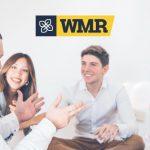 Weekly marketing recap del 13 gennaio