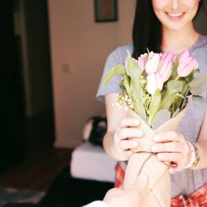 Campagne per San Valentino: idee creative per conquistare i tuoi utenti