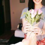 -1 mese a San Valentino: come essere creativi per la Festa degli Innamorati