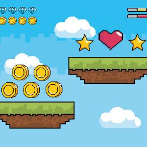 Esempi di gamification nel retail e non solo - Leevia Blog