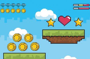 Esempi di gamification nel retail e non solo - Leevia Blog Blog Cover