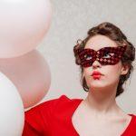 Prepararsi al Carnevale: il Fotoframe contest