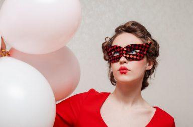 Prepararsi al Carnevale il Fotoframe contest Blog Cover