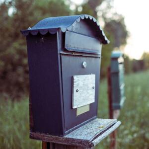Email Marketing: consigli e best practices con Guglielmo Arrigoni