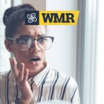 Weekly marketing recap del 20 gennaio