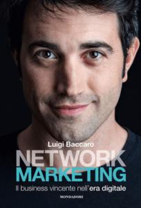 network marketing di luigi baccaro recensione