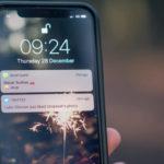 Sms marketing: come acquisire nuovi numeri di telefono di potenziali clienti