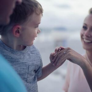 Strategie di marketing per la Festa della Mamma e del Papà