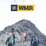 Weekly marketing recap del 17 febbraio