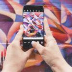 Come lanciare una challenge su Instagram: tips e tricks