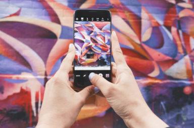 Come lanciare una challenge su Instagram tips e tricks Blog Cover
