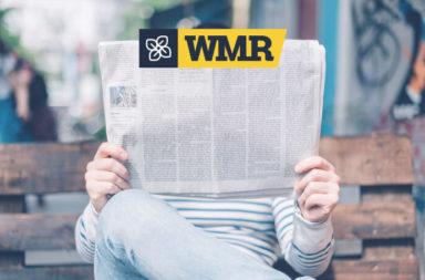 Blog Cover weekly 24 febbraio2020