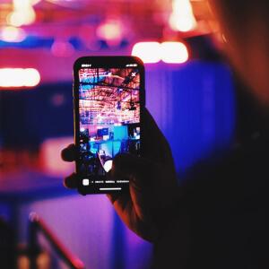 Instagram Stories: 4 esempi per coinvolgere i fan