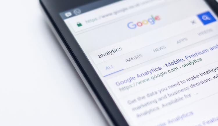 Google rimuove centinaia di estensioni Chrome dannose