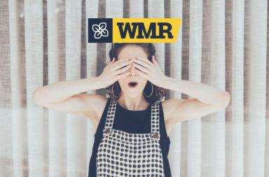 wmr 2 marzo Blog Cover (1)