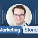 Email marketing con Guglielmo Arrigoni - Leevia Marketing Stories #02