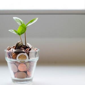 Marketing bancario e assicurativo: come acquisire nuovi clienti e fidelizzarli