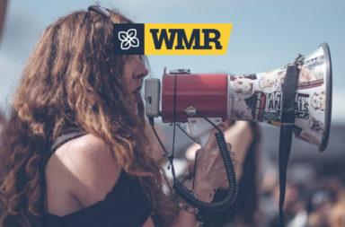 Weekly marketing recap del 9 marzo Blog Cover (1)