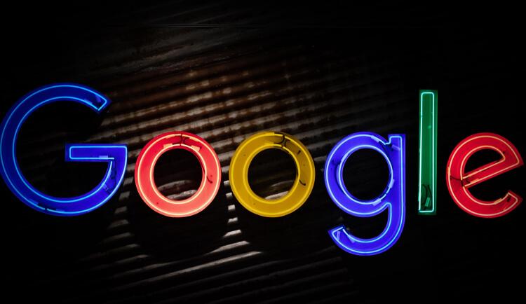 google annulla gli eventi per il corona virus