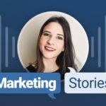 Ottimizzazione Google SEO con Elisa Contessotto - Leevia Marketing Stories #03