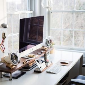 Smart Working: cos'è e quali tool utilizzare per sfruttarlo al meglio