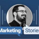 Gestione della community con Giorgio Taverniti - Leevia Marketing Stories #04
