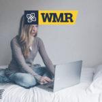 Weekly marketing recap del 23 marzo