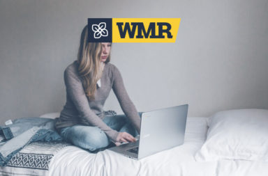weekly marketing recap home edition marzo 2020 cover