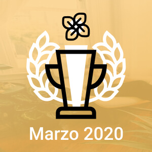 Leevia marketing case studies: marzo 2020