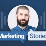 Google Ads Performance - Leevia Marketing Stories #05