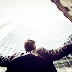 Social CEO: l'importanza della reputazione per CEO e Manager